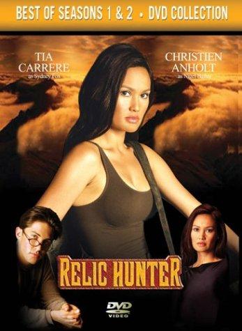 relic-hunter-best-of-seasons-1-2-import-usa-zone-1