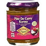 Patak'S Pata Curry Korma