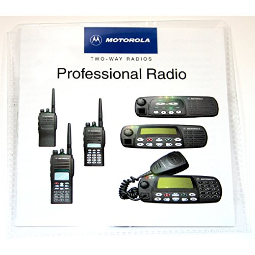 motorola-software-for-gp-series-gp344-gp340-gp360-gp380