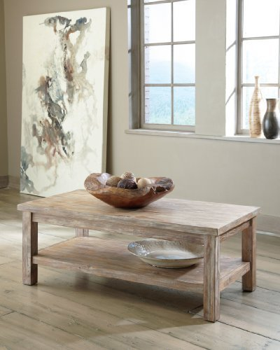 ashley-furniture-t500-301-rustic-accents-rectangular-cocktail-table-by-ashley-furniture