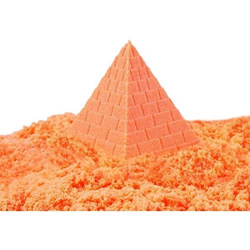 craze-52649-magic-sand-85-grammes-de-sable-magique-