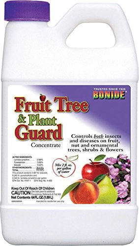 1-2-gal-bonide-frutas-y-vegetales-jardin-concentrate