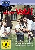 DVD Cover 'Aber Vati! (2 Discs)