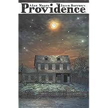 Providence: 1