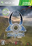 Sacred 2: Fallen Angel (Platinum Collection)[Japanische Importspiele]