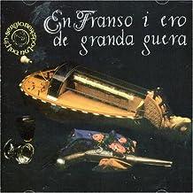 En Franso I Ero De Granda Gu