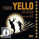 Touch Yello (Deluxe Edt.)