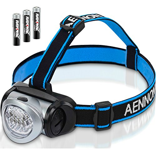 led-head-torch-with-red-lights-for-running-camping-reading-hiking-kids-diy-more-super-bright-lightwe