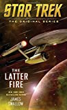 The Latter Fire (Star Trek: The Original Series)