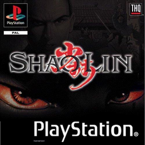 Giochi di ruolo Giochi per PlayStation