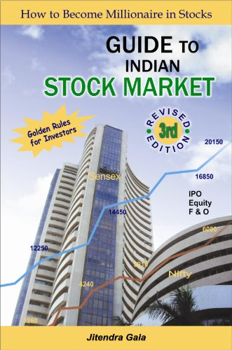 Guide-To-Indian-Stock-Market