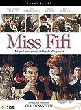 Miss Fifi [Import belge]