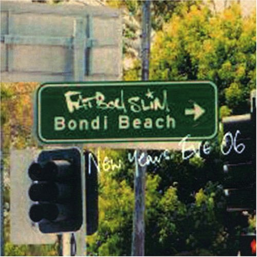 Bondi-BeachNew-Years-Eve-2006