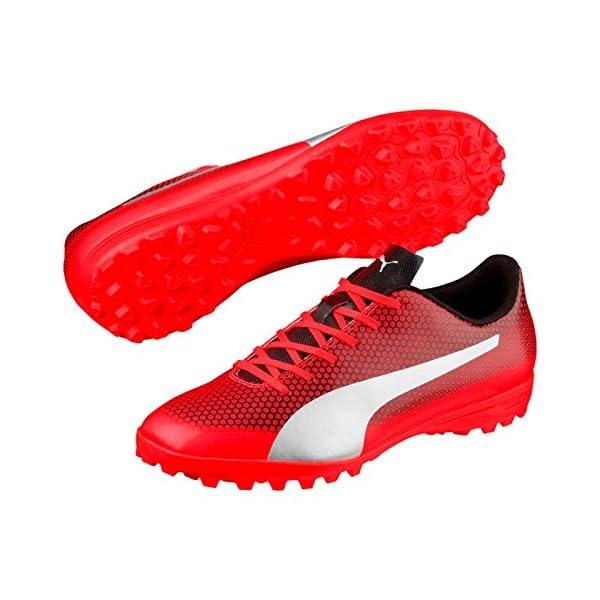 Puma-Mens-Spirit-Tt-Football-Boots
