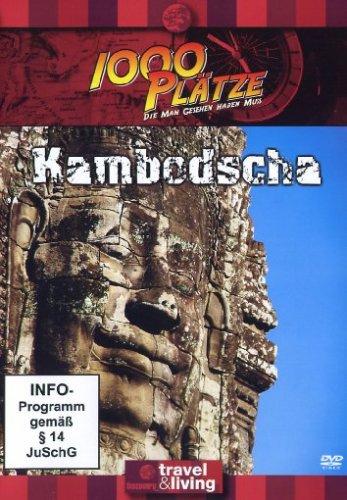 1000-platze-kambodscha
