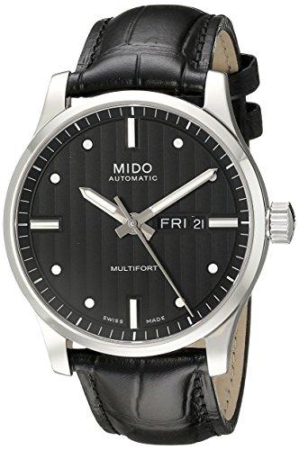 mido-multifort-m0054301603101-orologio-da-polso-da-uomo-cinturino-in-pelle-colore-nero