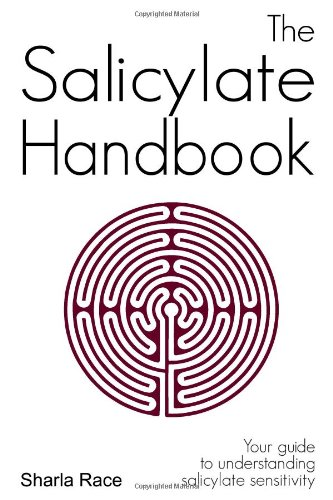 the-salicylate-handbook-your-guide-to-understanding-salicylate-sensitivity
