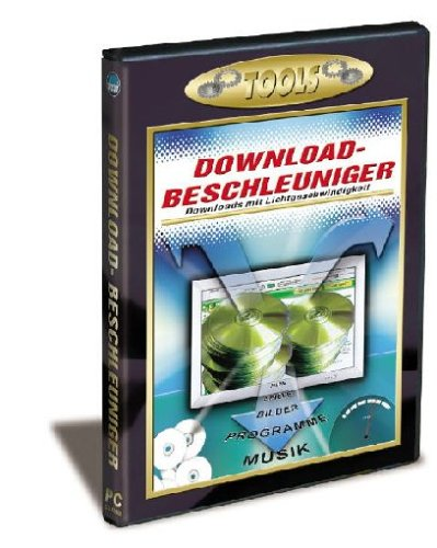 download-beschleuniger