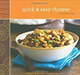 Quick & Easy Chinese: 70 Everyday Recipes by Nancie McDermott (2008-09-01)