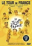 Tour De France 1903 - 2005