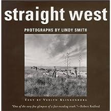 Straight West