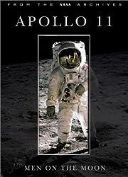 Apollo 11 [DVD] [Import]