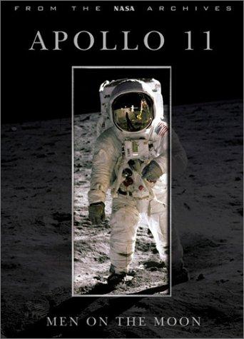 Apollo 11 [DVD] [Import] -