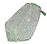 Jemako Gant de nettoyage Usage quotidien Vert