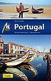 Portugal Reiseführer Michael Müller Verlag: Individuell reisen mit vielen praktischen Tipps - Michael Müller