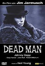Dead Man hier kaufen