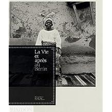 La vie et après au Bénin