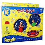 SOLOMAGIA Pustefix Multibubbler - Magic for Childs - Tours et Magie Magique