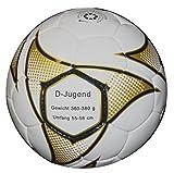 Futsal_Ball D-Jugend 360g Größe 3