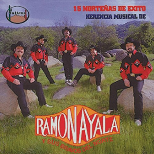 La Pura Maña (Album Version)