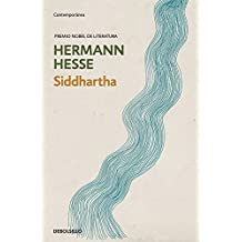 Siddhartha  / In Spanish (CONTEMPORANEA, Band 26201)