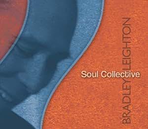 Soul Collective [Import anglais]