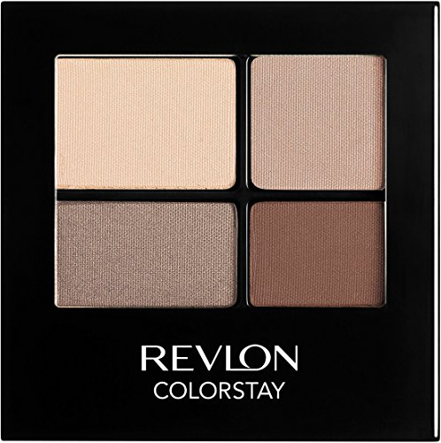 revlon-colorstay-16-hour-eye-shadow-48-g-addictive