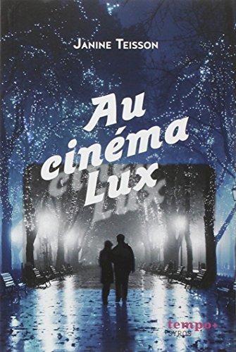 """<a href=""""/node/34810"""">Au cinéma Lux</a>"""