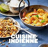 100 recettes de cuisine indienne...