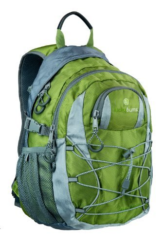lucky-bums-kids-switchback-ii-daypack-green-by-lucky-bums