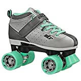 Roller Derby Rollschuhe Viper M4 Men's Speed Quad Skate