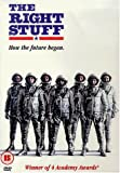 The Right Stuff [UK Import]