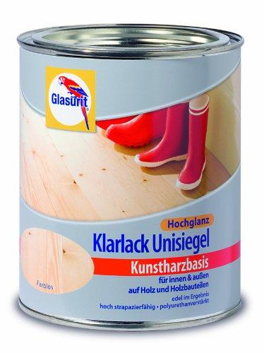 glasurit-klarlack-unisiegel-hochglanz-0001-farblos-0375-liter