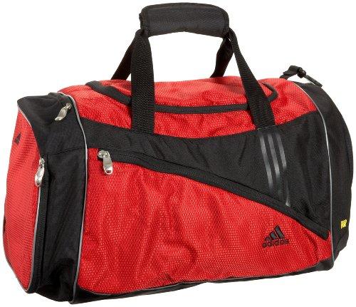 adidas, Sneaker uomo, University Red (rosso) - 5134414 University Red