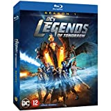 DC's Legends of Tomorrow - Saison 1