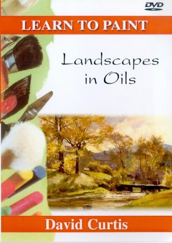 learn-to-paint-landscapes-in-oil-2003-dvd