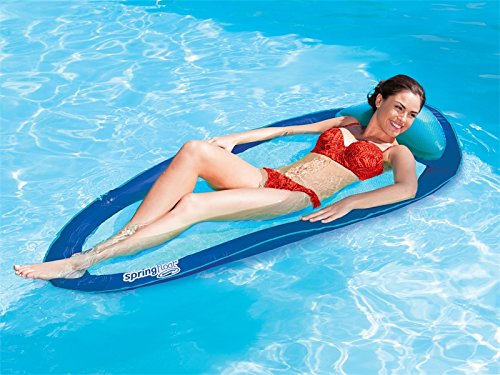 swimways-spring-float-inflatable-swimming-pool-lounger-luxury-swimming-pool-and-ocean-lilo