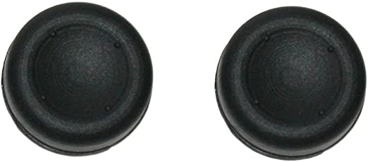 ORB Controller Thumb Grips for Xbox One (Pack of 2)