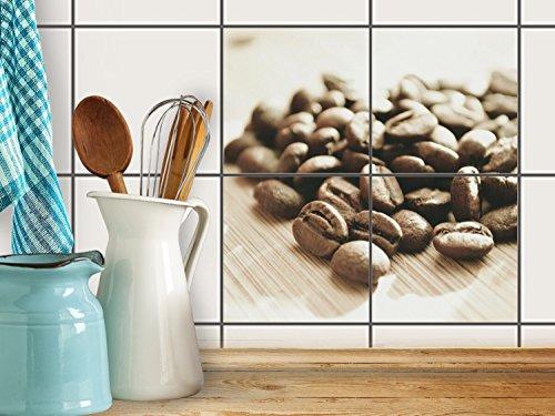 fliesen-design-dekorsticker-kuchenfolie-bad-fliesen-badgestaltung-15x15-cm-erholung-wellness-coffee-