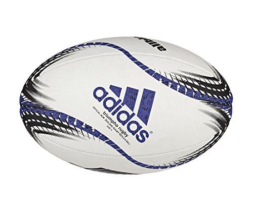 Adidas Nueva Zelanda All Blacks Mini balón